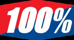 100-logo-905B05C631-seeklogo.com