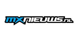mxnieuws